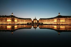 Bordeaux_Reference-Credit-Thomas-Sanson